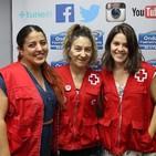 El proyecto de empoderamiento a mujeres llevado a cabo por la Cruz Roja