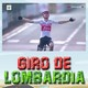 Giro de lombardia | 12/10/2019