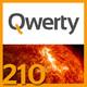 210_Las mayores tormentas solares de la historia