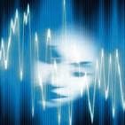 Némesis Radio 06x20: Psicofonías · Ovnis, ¿humanos del futuro?