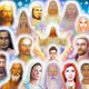 Gran Hermandad Blanca: Razones para su formación_MT_Alas de Libertad_2III19