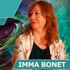 MINDFULNESS - Focaliza tu Atención con Imma Bonet