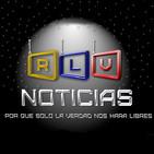 Noticias RLV 12-07-2016