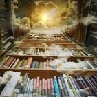 52. Bibliotecas ancestrales, la fuente del conocimiento.