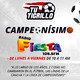 campeonisimo x Radio Fiesta_13-12-19