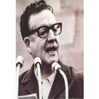 07. DISCURSO: Salvador Allende (2/2) - ONU 1972