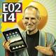 4x02 - Dioses de la tecnología