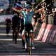 #335 Tropela.eus   2019ko Italiako Giroko 20. etapa