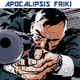 AF 240 - Acción criminal o lo veo todo muy negro