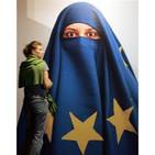Europa en peligro: ruptura demográfica (Javier Barraycoa, Barcelona, 27-10-2016)