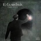 """""""El Guardavía"""" de Charles Dickens"""