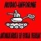EN PROFUNDIDAD: La industria militar en Euskal Herria. Esas guerras son muy nuestras.