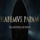 Habemus Papam, La Renuncia de Benedicto XVI 2/6