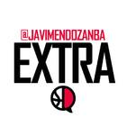 EXTRA 8. La NBA podría cambiar mucho en 2021