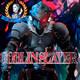 Goblin Slayer | La Masacre de Porcelana | Crónica 1