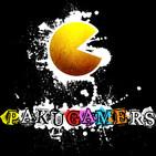 PakuGamers 101: Generos que triunfan en Japón, cosas que hacemos en los videojuegos y Pakuvision