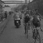 Tour 1953 (V)