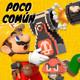 "Poco Común Ep.78 ""Super Mario Maker 2"""