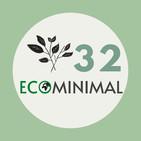 32. Minimalismo en el día a día