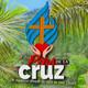 La Cruz Y El Santuario II (Pr. Sergio Rubio)