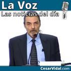 En Memoria de Juan Ignacio Blanco - 04/07/19