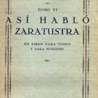 ENIGMAS DE LA HISTORIA: Zaratustra, Apología de Guillermo Orange, Isabel de Portugal