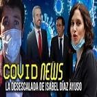 Rafael Rossello CM - Vox es disidencia controlada del NWO vacunación obligatoria covid 1984
