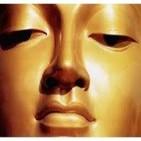 Meditación Vipassana. Práctica guiada de introspección
