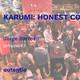 Karumi: Honest Consulting - Jorge Barroso