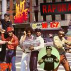 DJ SPY-Beat Street Nº56 (Rap On Air)