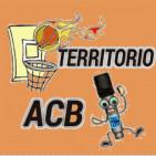 Territorio ACB Programa 4 X 03