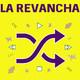 Revancha Random - 30 04 2020