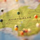 Australia - The English English Podcast S01E12
