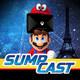 122 - Paris Playstation Showcase + Xbox One X + Super Mario Odyssey - con Angelo Nigro