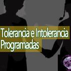 Conexiones Tolerancia e Intolerancia Programadas