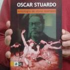 Antología de Obras Teatrales de Óscar Stuardo
