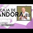 """¿Por qué enfermamos? """"1er Congreso Internacional"""" Juan Carlos Cofrades"""