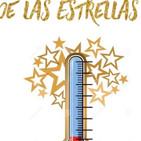 El Termometro de las estrellas. 280619 p040