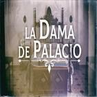 Cuarto Milenio: La dama de Palacio