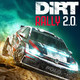 Review DiRT Rally 2.0 y especial Nintendo Switch