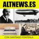 Torres Quevedo, el inventor español del primer ordenador