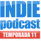 Indiepodcast Express - 4x6