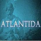 La Atlántida