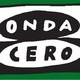 20170502 Onda Cero Cantabria-Aquí en la Onda Cantabria-LH