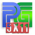 PG 5X11 - Playstation cumple 25 años, In the valley of gods congela su desarrollo por Half life alyx y DOTA underlords