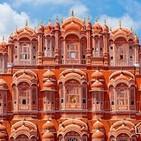 Viaje a INDIA: RAJASTÁN - Ràdio Manises
