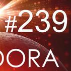 PANDORA #239: NOS AVISAN, con Pablo Villarrubia - La Voz de la Vida - Sana Tu Karma Familiar