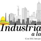 Industria a la Mexicana. 200120 p69