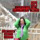Entrevista con Alessandra Moura de Portal Japón | Japonizados Podcast 2x10