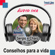 Conselhos para a vida - Sergio e Charo Rivera